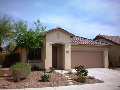 39719 N Bent Creek Court, Anthem, AZ 85086 - MLS#: 5755291