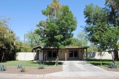 2339 N 28TH Place, Phoenix, AZ 85008 - MLS#: 5755315