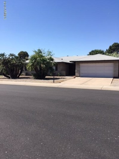 2163 E Manhatton Drive, Tempe, AZ 85282 - MLS#: 5755316