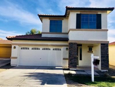 5161 W Riviera Drive, Glendale, AZ 85304 - MLS#: 5755331
