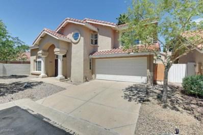 7130 N 28TH Avenue, Phoenix, AZ 85051 - MLS#: 5755351