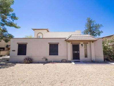 14806 N Yerba Buena Way Unit A, Fountain Hills, AZ 85268 - MLS#: 5755353