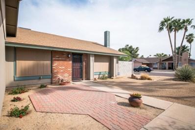 15001 N 24TH Avenue, Phoenix, AZ 85023 - MLS#: 5755365