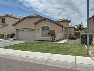 2813 W Windsong Drive, Phoenix, AZ 85045 - MLS#: 5755366