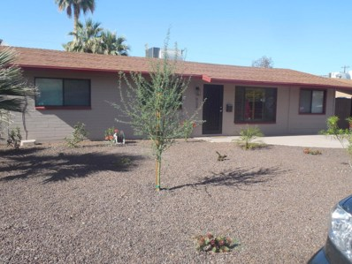 8134 E Granada Road, Scottsdale, AZ 85257 - MLS#: 5755380