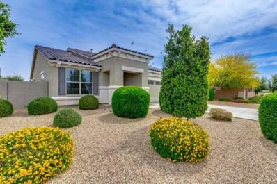 15228 W Westview Drive, Goodyear, AZ 85395 - MLS#: 5755387
