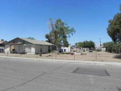 306 E Hill Drive, Avondale, AZ 85323 - MLS#: 5755396