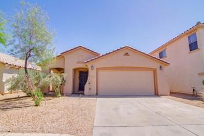 5023 S 25TH Drive, Phoenix, AZ 85041 - MLS#: 5755425