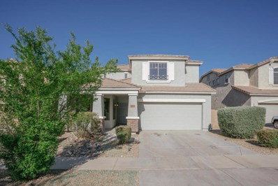 14682 N 174TH Lane, Surprise, AZ 85388 - MLS#: 5755428