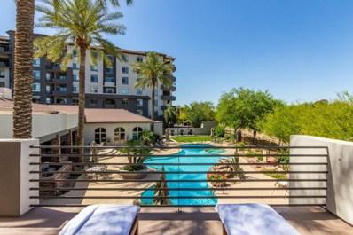 15802 N 71ST Street Unit 201, Scottsdale, AZ 85254 - MLS#: 5755443