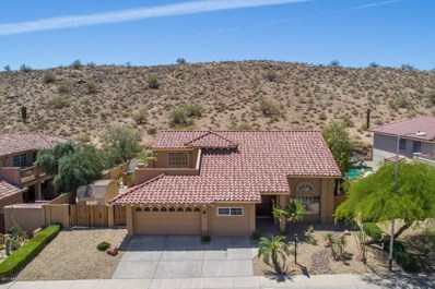 3217 E Rock Wren Road, Phoenix, AZ 85044 - MLS#: 5755459