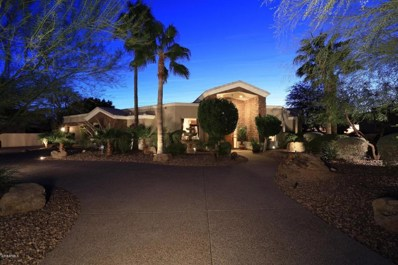 10290 N 117TH Place, Scottsdale, AZ 85259 - MLS#: 5755461
