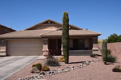 2316 S 161ST Avenue, Goodyear, AZ 85338 - MLS#: 5755463