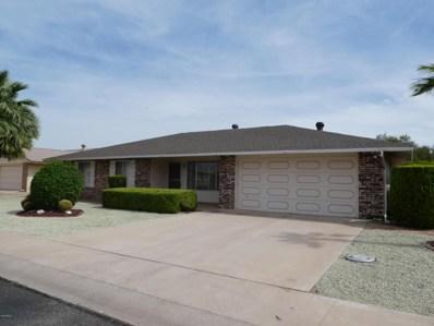 10607 W Gulf Hills Drive, Sun City, AZ 85351 - MLS#: 5755483
