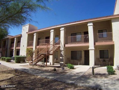 1440 N Idaho Road Unit 2039, Apache Junction, AZ 85119 - MLS#: 5755486