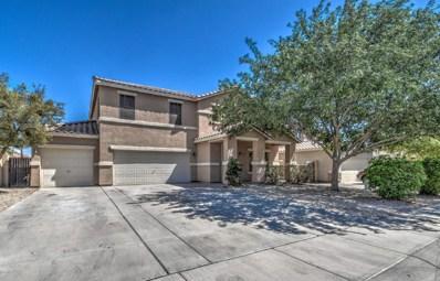 2948 W Tanner Ranch Road, Queen Creek, AZ 85142 - MLS#: 5755505