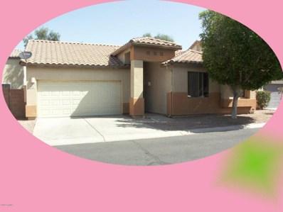 8938 E Calypso Avenue, Mesa, AZ 85208 - MLS#: 5755510