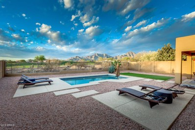 10478 E Sheena Drive, Scottsdale, AZ 85255 - MLS#: 5755534