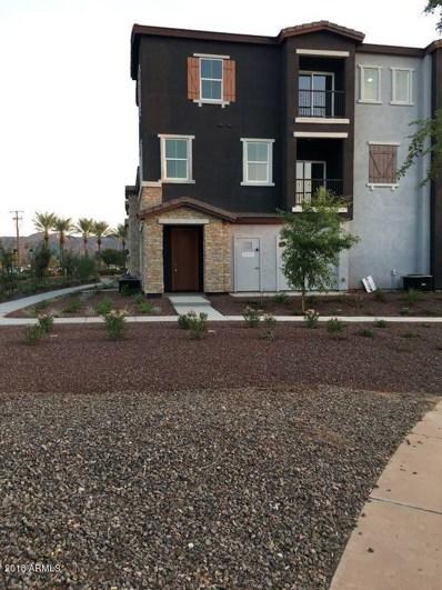 5803 S 23rd Way, Phoenix, AZ 85040 - MLS#: 5755538