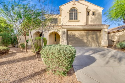 4700 E Cloudburst Drive, Gilbert, AZ 85297 - MLS#: 5755561