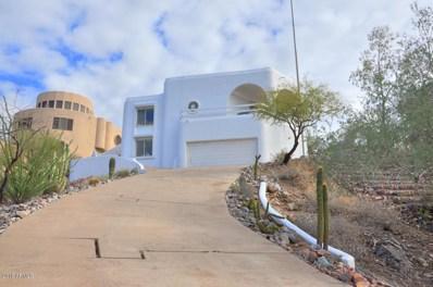 2101 E Bethany Home Road, Phoenix, AZ 85016 - MLS#: 5755564
