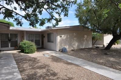 17023 N 107TH Avenue, Sun City, AZ 85373 - MLS#: 5755572