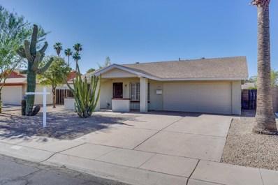 1987 E Richards Drive, Tempe, AZ 85282 - MLS#: 5755591