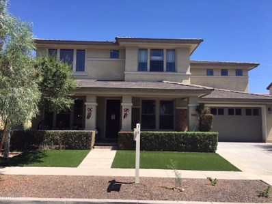 15232 W Georgia Drive, Surprise, AZ 85379 - MLS#: 5755609