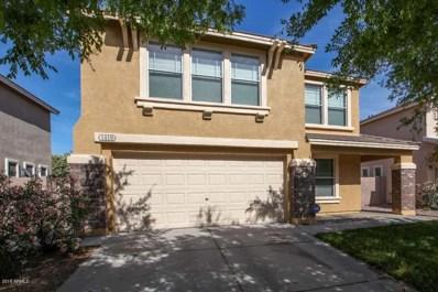 1419 S 120TH Lane, Avondale, AZ 85323 - MLS#: 5755612