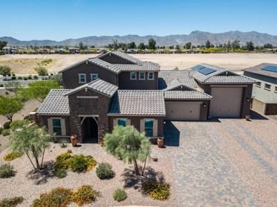 4380 N 185TH Avenue, Goodyear, AZ 85395 - MLS#: 5755624