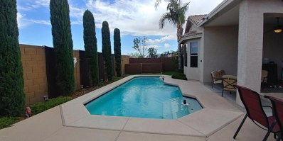 1613 S 171ST Drive, Goodyear, AZ 85338 - MLS#: 5755628
