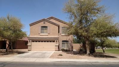 43738 W Wild Horse Trail, Maricopa, AZ 85138 - MLS#: 5755636