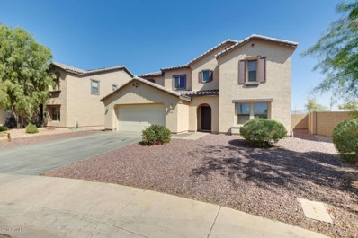 25532 W Pleasant Lane, Buckeye, AZ 85326 - MLS#: 5755643