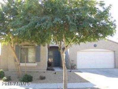 7401 W Superior Avenue, Phoenix, AZ 85043 - MLS#: 5755646
