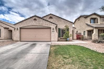 43845 W Elizabeth Avenue, Maricopa, AZ 85138 - MLS#: 5755656