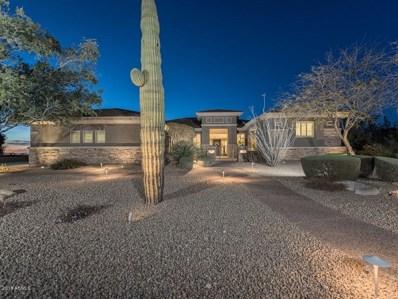 10732 E Meadowhill Drive, Scottsdale, AZ 85255 - MLS#: 5755657