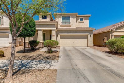 17526 W Lisbon Lane, Surprise, AZ 85388 - MLS#: 5755659