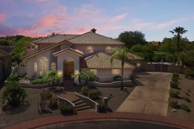 4055 N Recker Road Unit 15, Mesa, AZ 85215 - #: 5755662