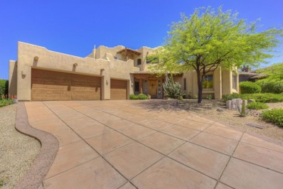 10906 E Southwind Lane, Scottsdale, AZ 85262 - MLS#: 5755683