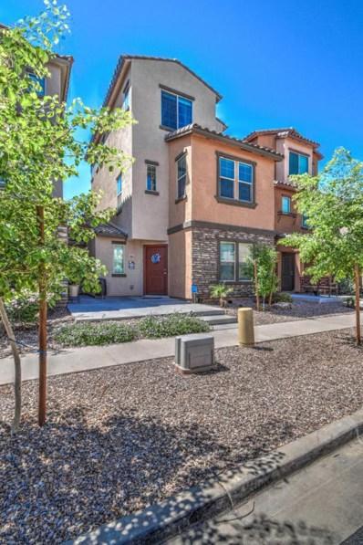 1946 N 77TH Lane, Phoenix, AZ 85035 - MLS#: 5755687