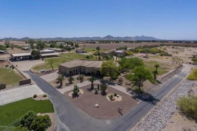 109 W Lone Star Lane, San Tan Valley, AZ 85140 - MLS#: 5755688