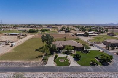 23 W Lone Star Lane, San Tan Valley, AZ 85140 - MLS#: 5755705