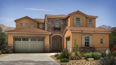 2711 E Indian Wells Drive, Gilbert, AZ 85298 - MLS#: 5755713