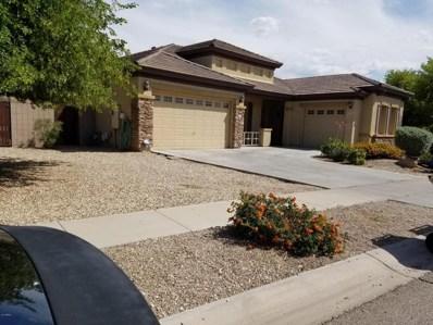 7411 N 86TH Lane, Glendale, AZ 85305 - MLS#: 5755718