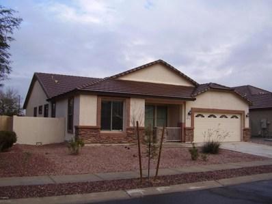 3570 E Coconino Way, Gilbert, AZ 85298 - MLS#: 5755719