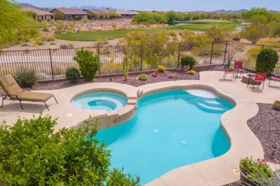 40817 N Prestancia Court, Phoenix, AZ 85086 - MLS#: 5755776