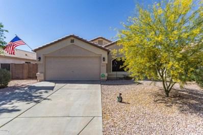 11429 W Sheridan Street, Avondale, AZ 85392 - MLS#: 5755782