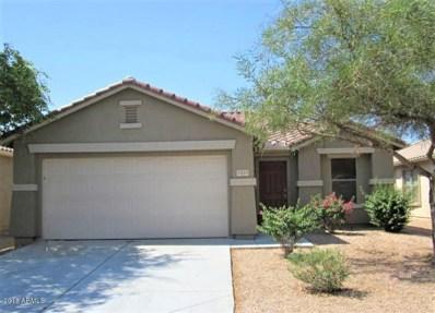 5923 W Wood Street, Phoenix, AZ 85043 - MLS#: 5755785