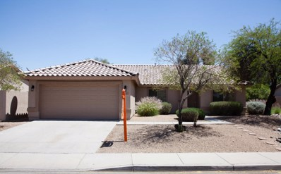 18227 N 64TH Drive, Glendale, AZ 85308 - MLS#: 5755786