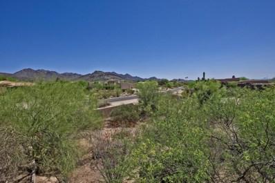 23022 N 93rd Street, Scottsdale, AZ 85255 - MLS#: 5755803